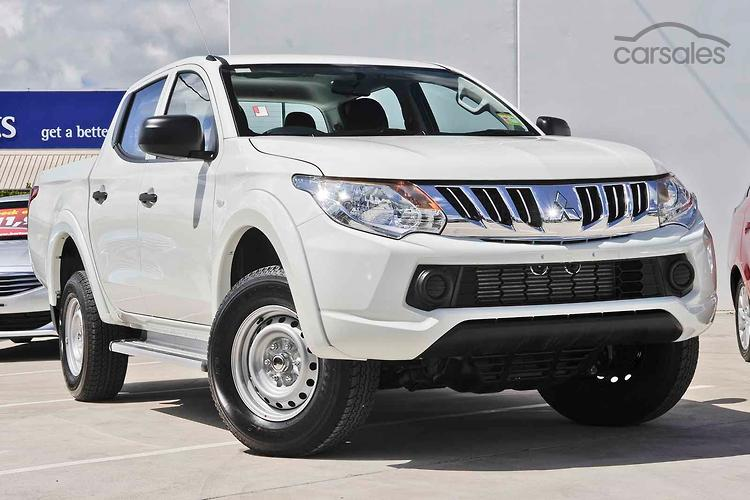 Tokyo Motor Show Mitsubishi Planning Five Model Suv Range