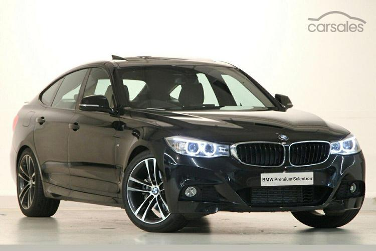 mid size prestige comparison bmw 328i sport line. Black Bedroom Furniture Sets. Home Design Ideas
