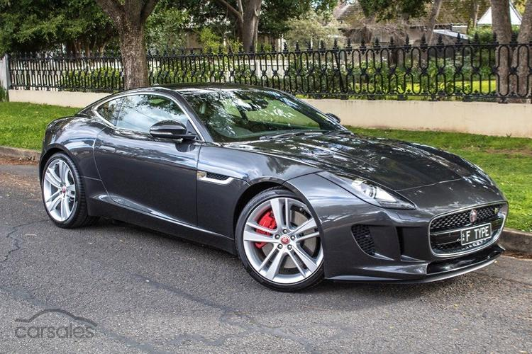 Excellent Jaguar Massages Pricing For 2016 FTYPE  Motoringcomau