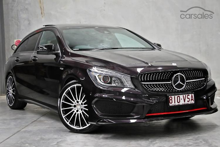 Cycle carriage industries mercedes benz dealer html for Mercedes benz car salesman salary
