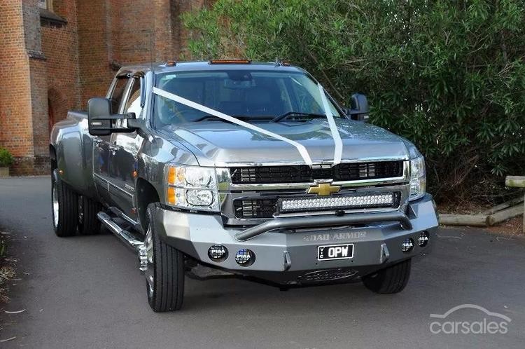 chevy silverado goes special ops. Black Bedroom Furniture Sets. Home Design Ideas