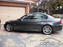 2006 bmw 330i e90 steptronic cars specification and prices for sale. Black Bedroom Furniture Sets. Home Design Ideas