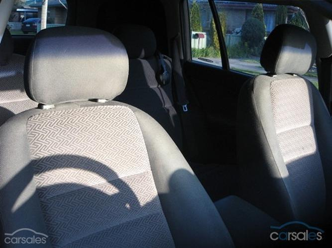 Private Car Sales In Geelong