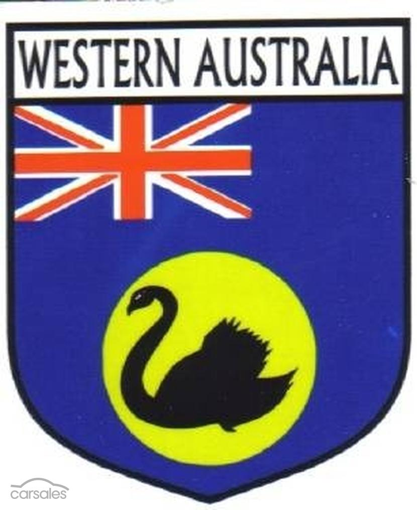 Australia Post Comprehensive Car Insurance