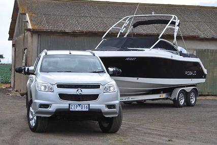 Wonderful Boat Reviews  Read Boat Reviews News Amp Boat Advice Online