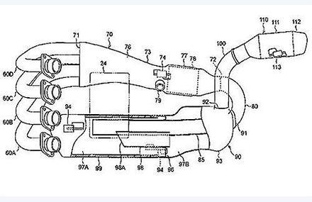 Patent Confirms New Blade 12039csnt truecsnt true besides automotive calendars as well Preschool Asl likewise 2001 Isuzu Rodeo Transmission Diagram also 216558 Overload Relay Symbol. on car engine calendar