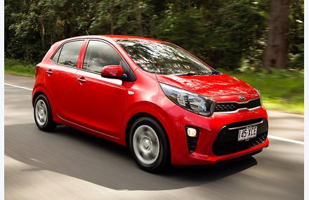 new car release australia 2014New Car Calendar 2017  Car Reviews News  Advice  Red Book